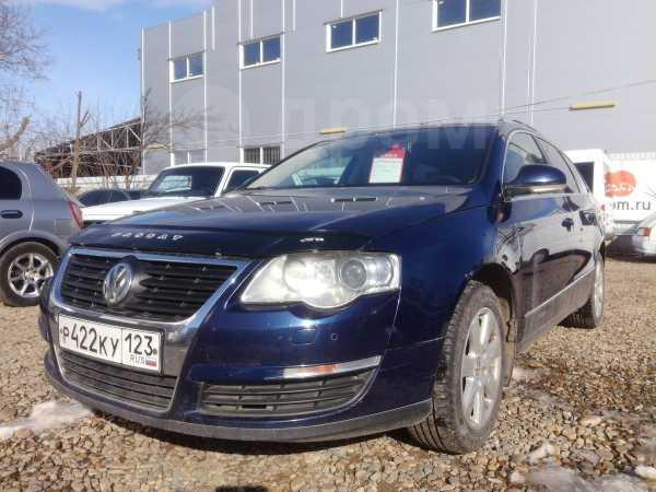 Volkswagen Passat, 2009 год, 410 000 руб.