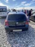 BMW 1-Series, 2006 год, 385 000 руб.