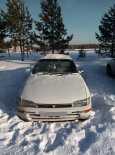 Toyota Sprinter, 1993 год, 25 000 руб.