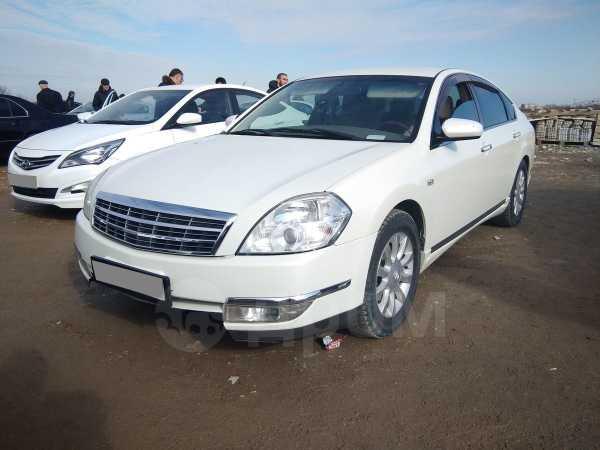 Nissan Teana, 2006 год, 385 000 руб.