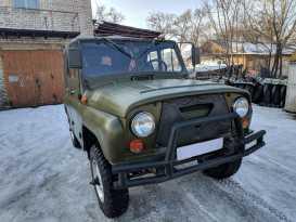 Партизанск 469 1986