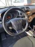 Toyota RAV4, 2012 год, 930 000 руб.