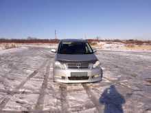Сызрань Ipsum 2002