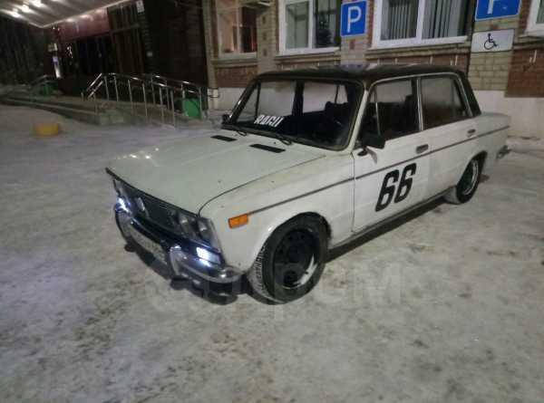 Лада 2103, 1983 год, 15 000 руб.