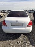 Hyundai Elantra, 2001 год, 190 000 руб.