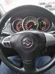 Suzuki Grand Vitara, 2007 год, 525 000 руб.