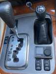 Toyota Land Cruiser, 2006 год, 1 680 000 руб.