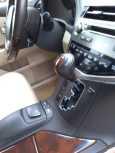 Lexus RX350, 2014 год, 2 180 000 руб.