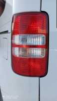 Volkswagen Caddy, 2013 год, 750 000 руб.