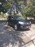 Great Wall Hover H6, 2013 год, 630 000 руб.