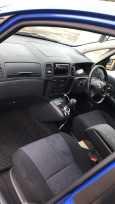 Toyota Corolla Spacio, 2003 год, 300 000 руб.