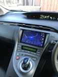 Toyota Prius, 2013 год, 740 000 руб.
