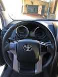 Toyota Land Cruiser Prado, 2013 год, 2 250 000 руб.