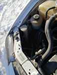Mazda MPV, 2001 год, 335 000 руб.