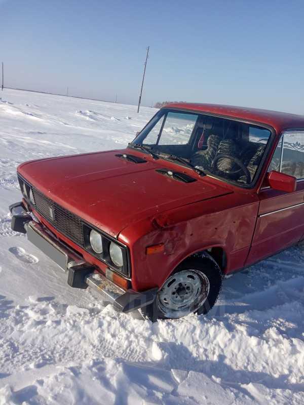 Лада 2106, 1995 год, 20 000 руб.