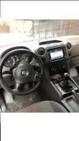 Volkswagen Amarok, 2012 год, 949 000 руб.