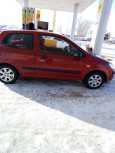 Hyundai Getz, 2008 год, 250 000 руб.