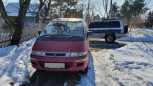 Toyota Estima Emina, 1993 год, 230 000 руб.