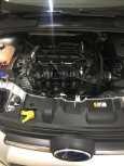Ford Focus, 2012 год, 408 000 руб.