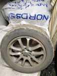 Subaru Legacy B4, 2006 год, 510 000 руб.
