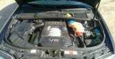 Audi A6, 2000 год, 340 000 руб.