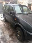 Ford Maverick, 1994 год, 115 000 руб.