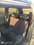 Dodge Grand Caravan, 2000 год, 210 000 руб.