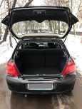 Peugeot 307, 2006 год, 200 000 руб.