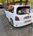 Toyota Starlet, 1999 год, 265 000 руб.