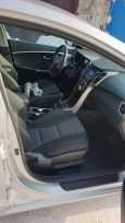 Hyundai i30, 2013 год, 515 000 руб.