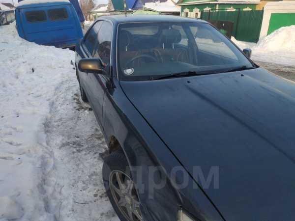 Toyota Vista, 1993 год, 95 000 руб.