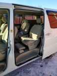 Toyota Alphard, 2006 год, 730 000 руб.