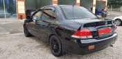 Mitsubishi Lancer, 2005 год, 275 000 руб.