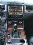 Volkswagen Touareg, 2011 год, 1 300 000 руб.