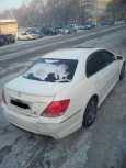 Honda Legend, 2006 год, 210 000 руб.