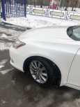 Lexus ES350, 2011 год, 990 000 руб.