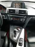 BMW 3-Series, 2012 год, 999 000 руб.