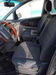 Toyota Previa, 2001 год, 450 000 руб.