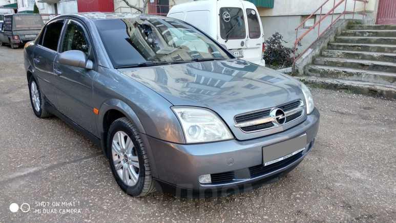 Opel Vectra, 2002 год, 300 000 руб.