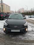 Hyundai Creta, 2019 год, 960 000 руб.