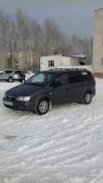 Hyundai Trajet, 2005 год, 220 000 руб.