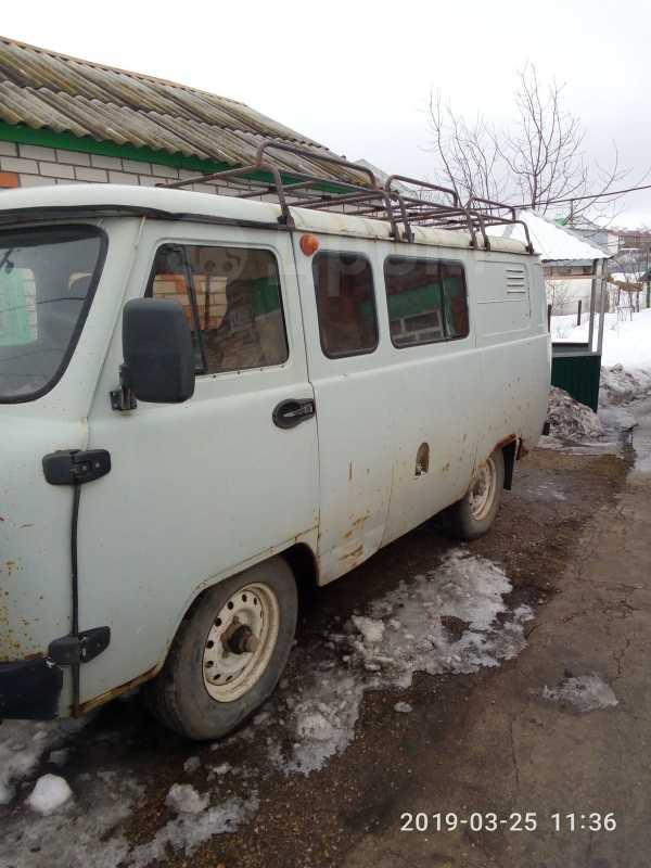 УАЗ Буханка, 2008 год, 130 000 руб.