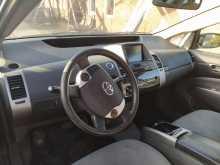 Кореновск Prius 2007