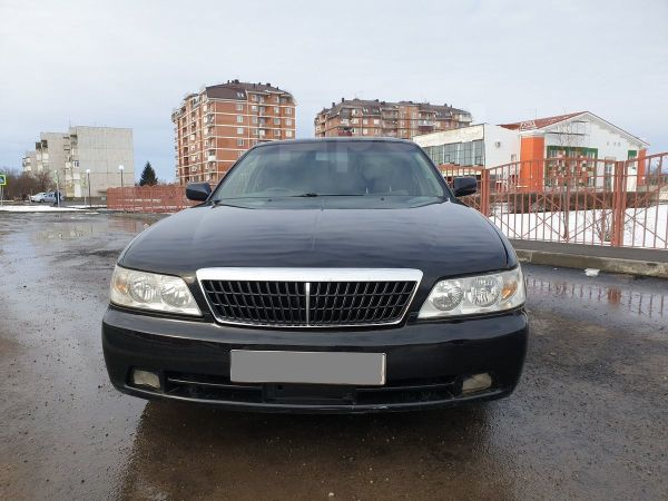 Nissan Laurel, 1999 год, 170 000 руб.