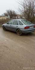 Ford Escort, 1997 год, 45 000 руб.