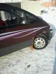 Toyota Estima Emina, 1993 год, 150 000 руб.