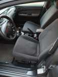 Mitsubishi Lancer, 2005 год, 267 000 руб.