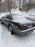 Lexus LS400, 1995 год, 480 000 руб.