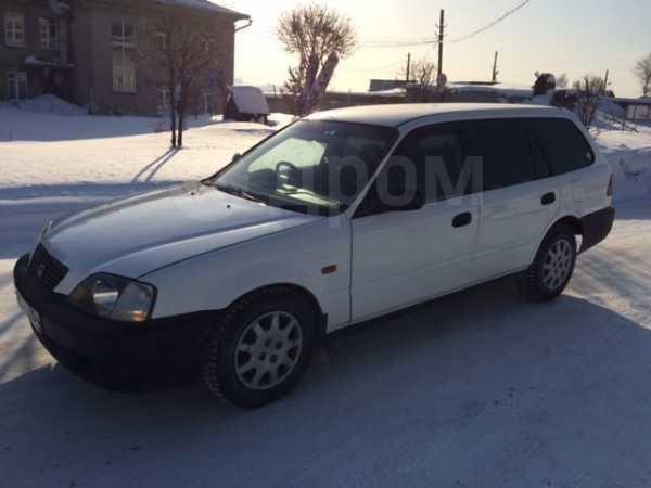 Honda Partner, 1999 год, 147 000 руб.