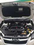 Subaru Impreza, 2012 год, 700 000 руб.